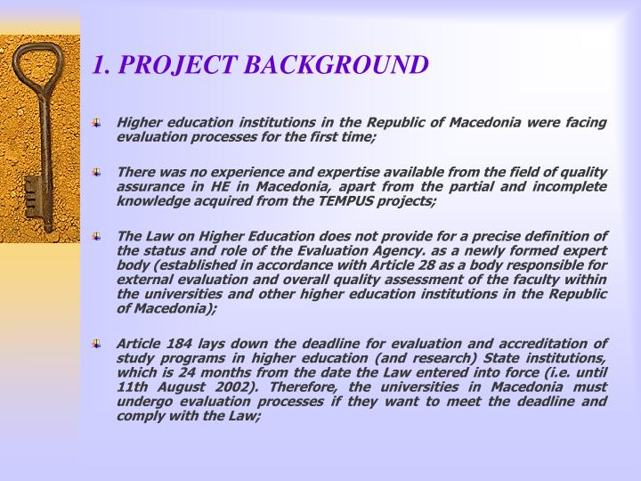1 project background3 l.jpg