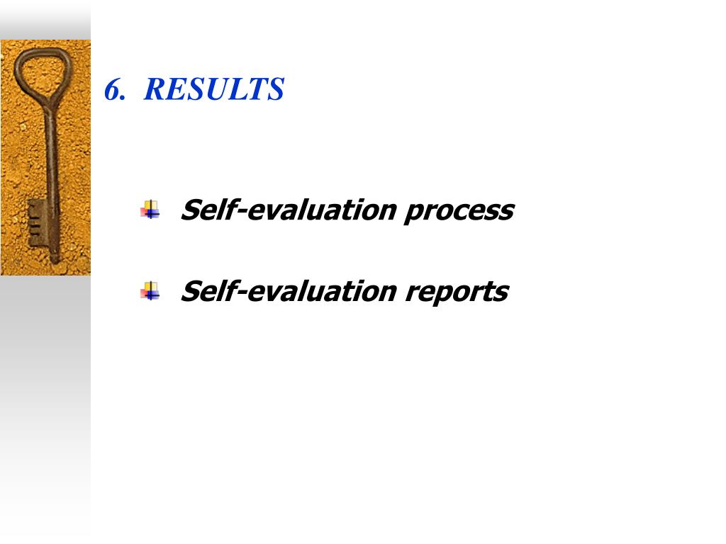 6.  RESULTS