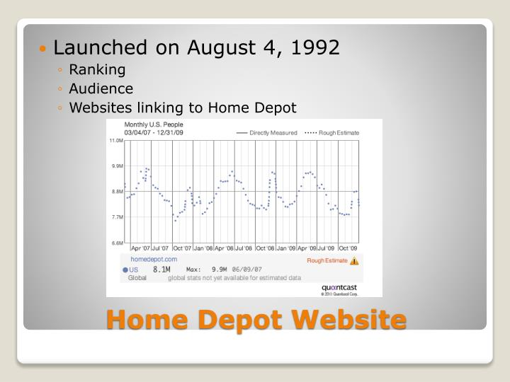 Launched on August 4, 1992