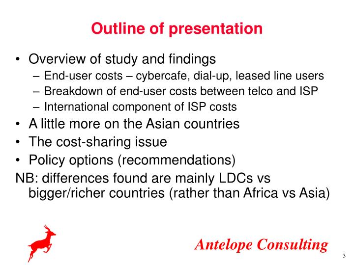 Outline of presentation l.jpg