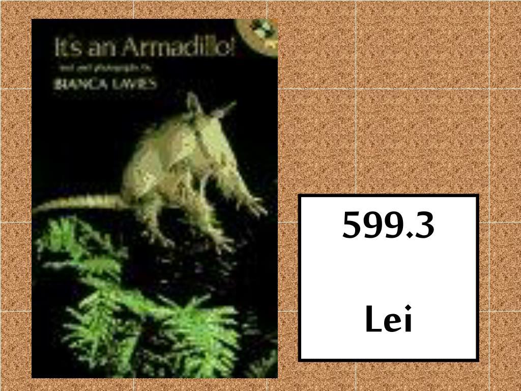 599.3