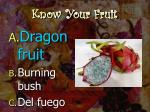 know your fruit17
