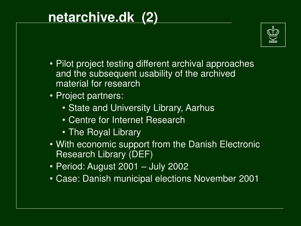 netarchive.dk  (2)