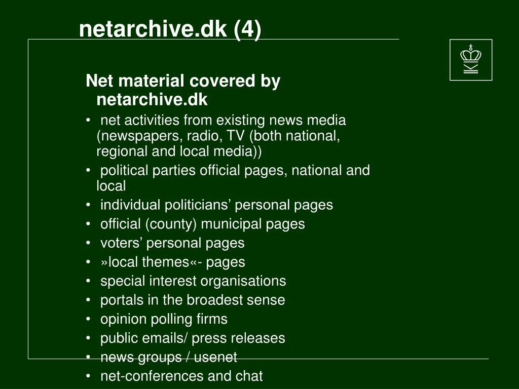 netarchive.dk (4)