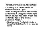 great affirmations about god14