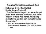 great affirmations about god16