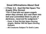 great affirmations about god18