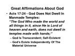 great affirmations about god5