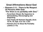 great affirmations about god8