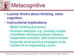 metacognitive69