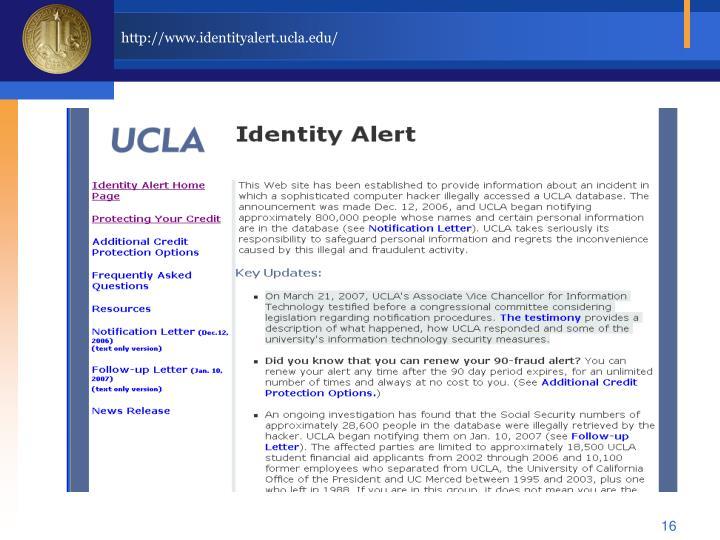 http://www.identityalert.ucla.edu/