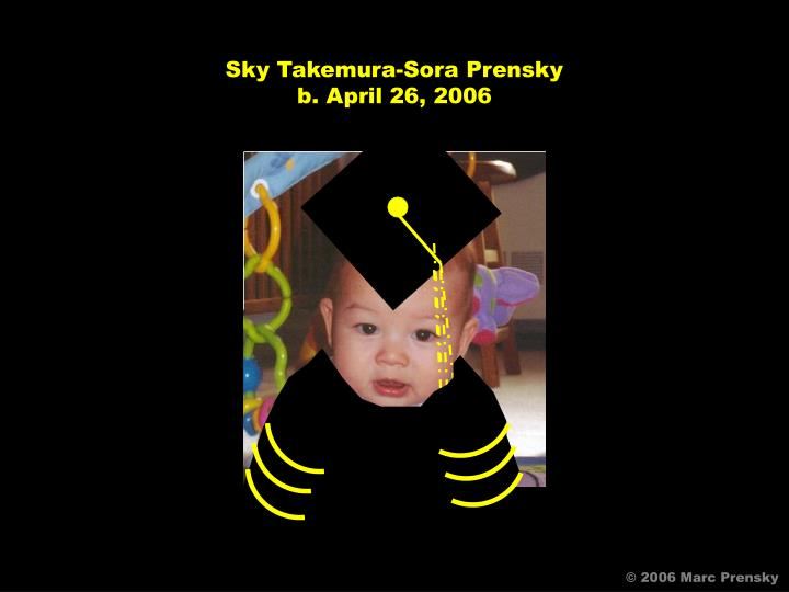 Sky Takemura-Sora Prensky