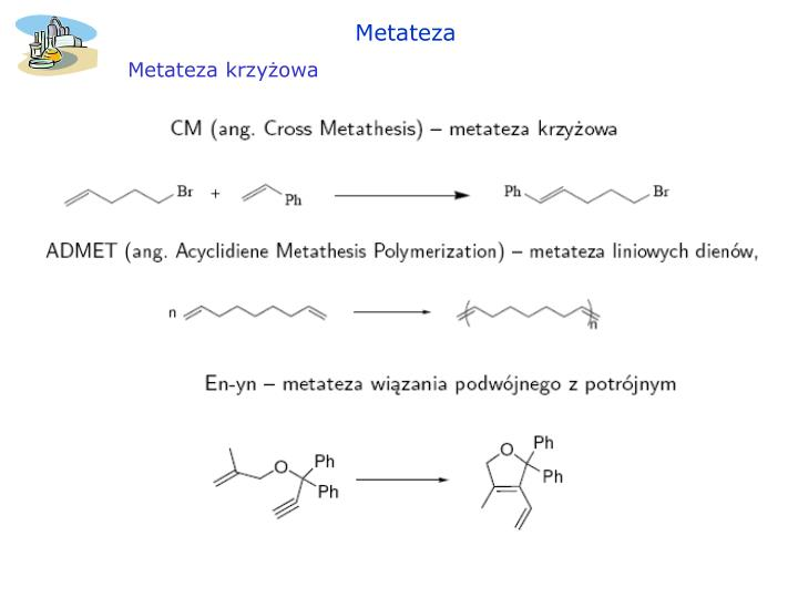 Metateza
