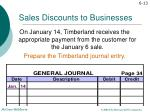 sales discounts to businesses4