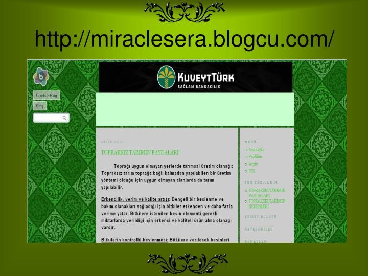 http://miraclesera.blogcu.com/