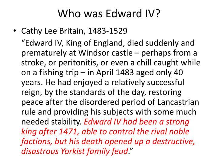was edward ivs ruling between 1471 1483 effective essay Ugg kids sale > calendar of church and religi.