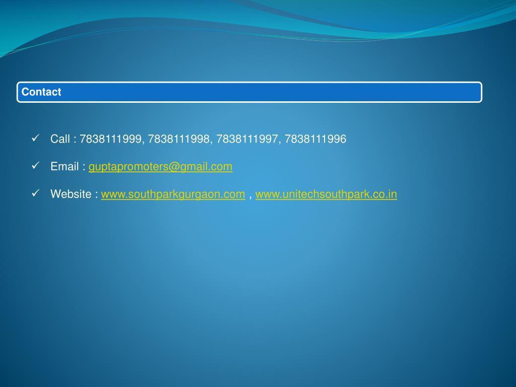 Call : 7838111999,