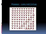 poemas concretistas1
