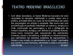 teatro moderno brasileiro2
