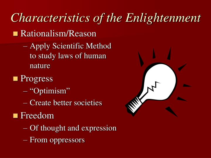 an outline for an essay on thomas hobbes enlightenment and the age of reason 2018-8-6 introduction to thomas hobbes  1679 at hardwick hall at the age of ninety-one  outline of essay on hobbes.