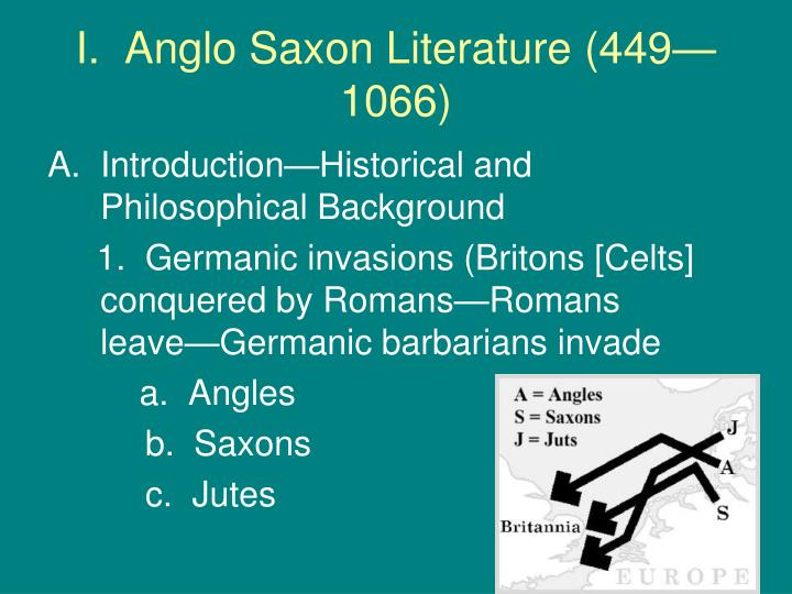 theanglosaxonswere a people who inhabitedgreat britainfrom Hi viewersi am here to show you some information about the anglo-saxons first, who were the anglo-saxons who were the anglo saxons the anglo saxons were people who have inhabited great.