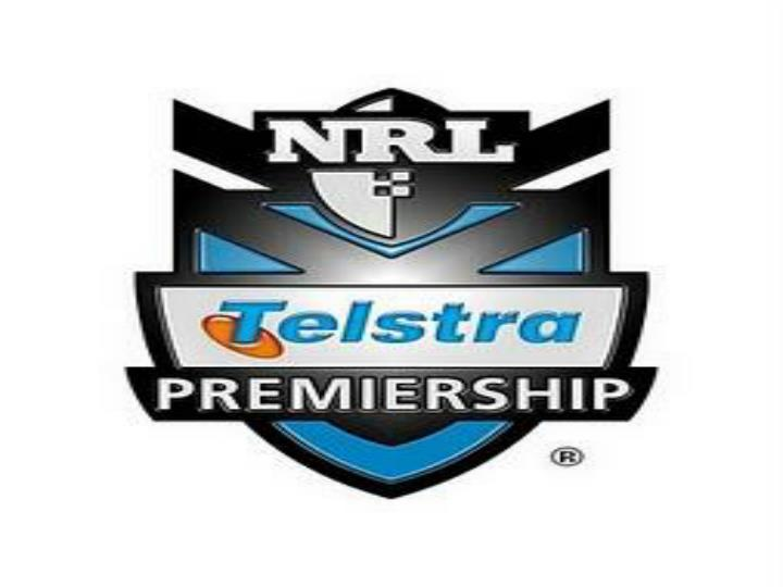 Watch parramatta vs penrith live tv nrl rugby stream vide