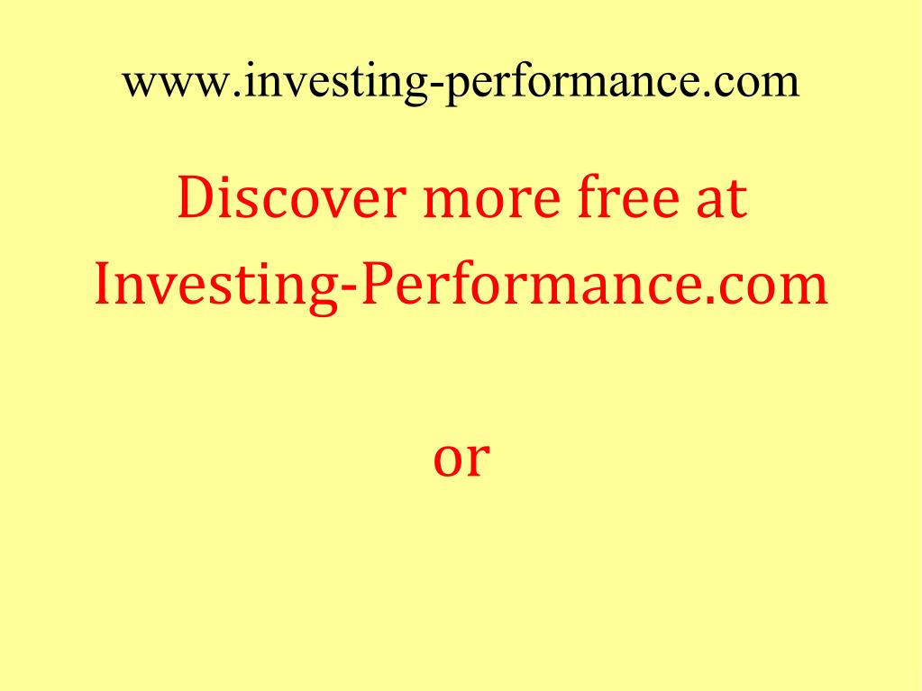 www.investing-performance.com