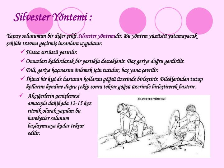 Silvester Yntemi :