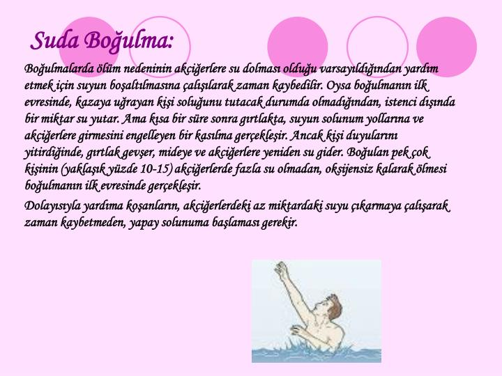 Suda Boulma: