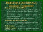 dispepsia functional tratament simptomatic1