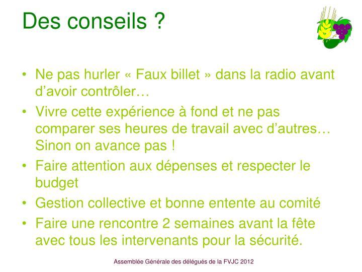 Rencontres rencontres 2013 chavornay fvjc