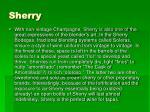 sherry1