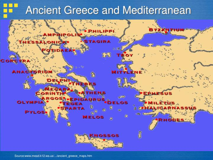map of ancient greece cities with Ancient Civilizations Greece on 4713088711 as well File 1799 Clement Cruttwell Map of Italy   Geographicus   Italy Cruttwell 1799 in addition Ionic Order further File Isthmus of Corinth together with Athens.
