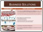 business solutions1