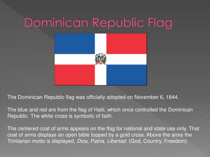 Dominican republic flag l.jpg