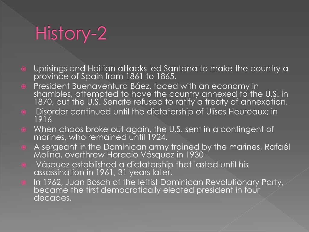 History-2