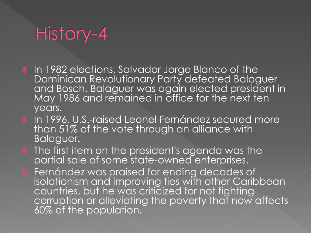 History-4