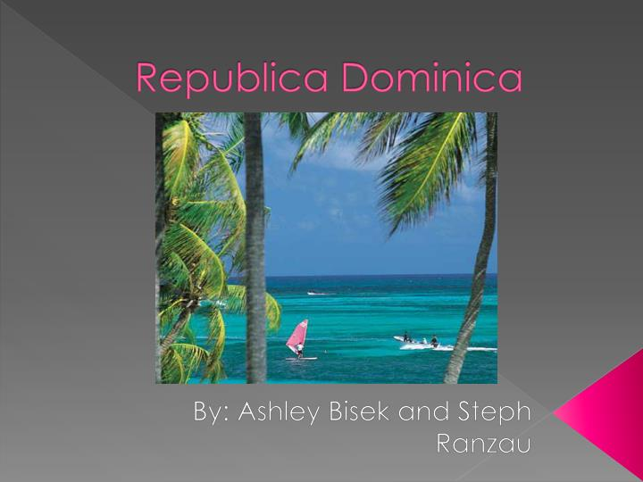 Republica dominica l.jpg