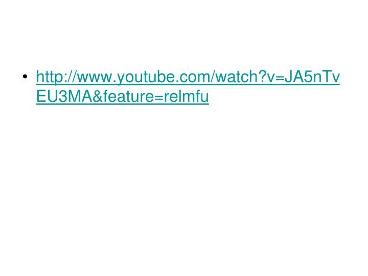 http://www.youtube.com/watch?v=JA5nTvEU3MA&feature=relmfu