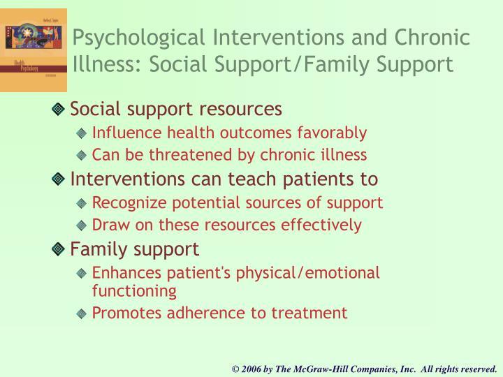 shelley taylor health psychology pdf