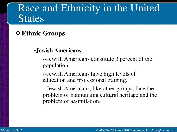 racial inequality in the united states essays