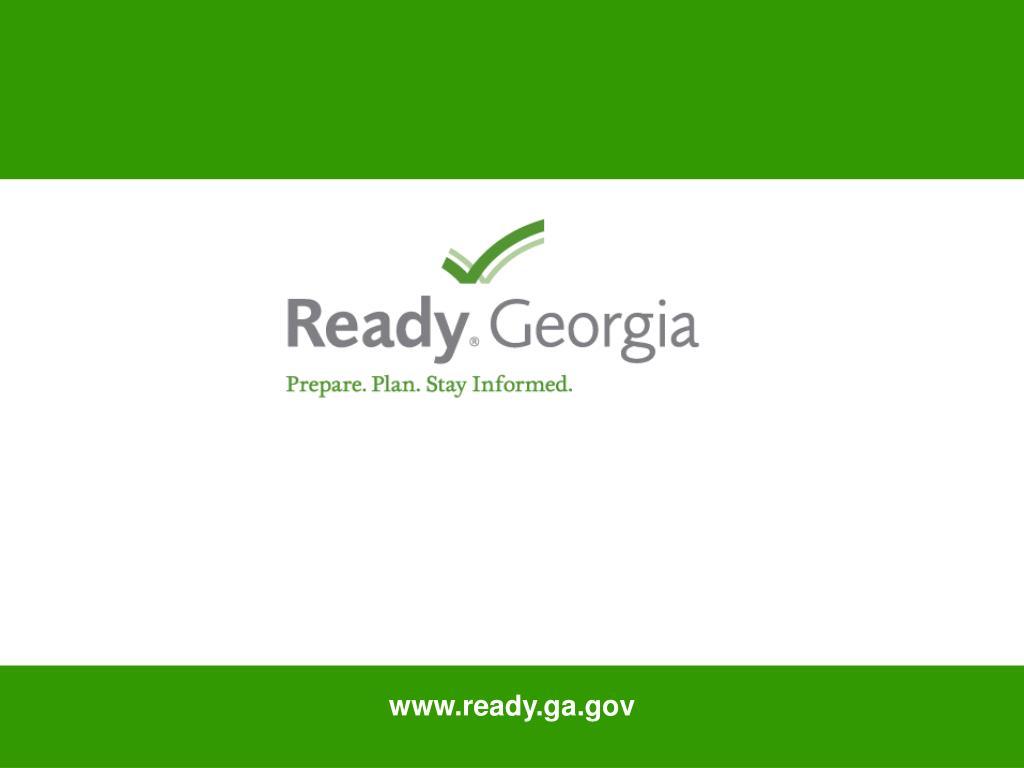 www.ready.ga.gov