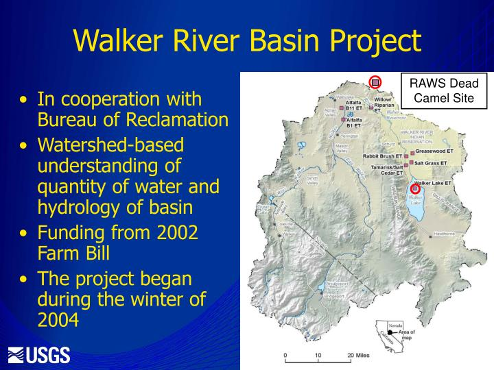 Walker river basin project l.jpg