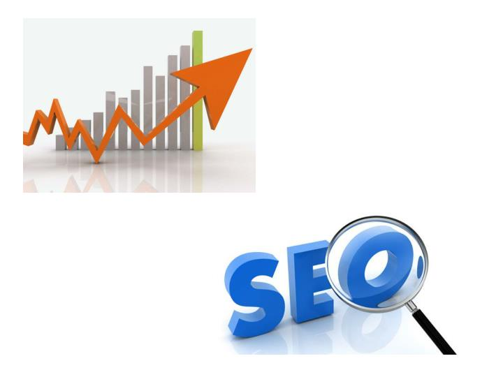 Do you dread the chore of link building for seo benefits