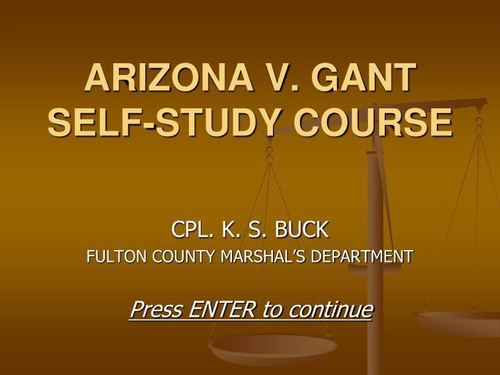 Graduate Catalog and Program ... - University of Arizona