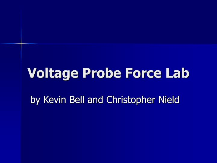 Voltage probe force lab l.jpg