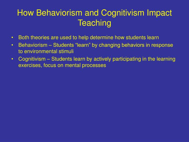 compare and contrast psychodynamic theory and learning theory Compare and contrast psychodynamic approaches, trait, learning the trait theory approach to personality is the approach compare and contrast psychoactive.
