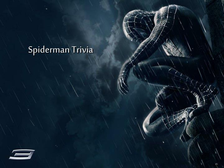 Spiderman trivia l.jpg