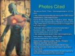 photos cited20