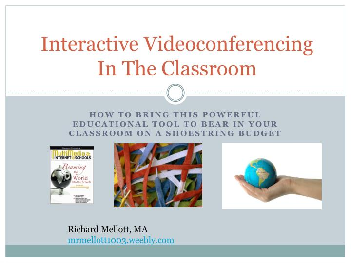 The Various Advantages and Disadvantages of Video Conferencing